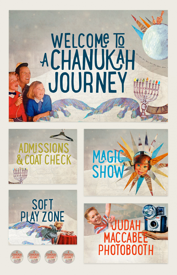 work-ChanukahJourney-1