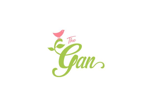 work-Gan-1