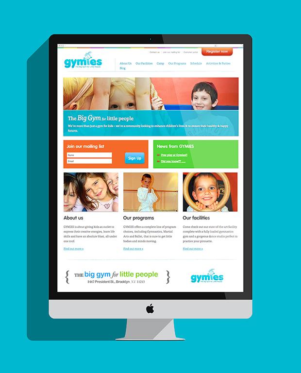 work-Gymies-4