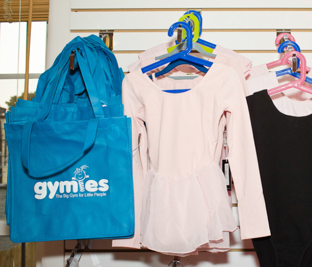 work-Gymies-5