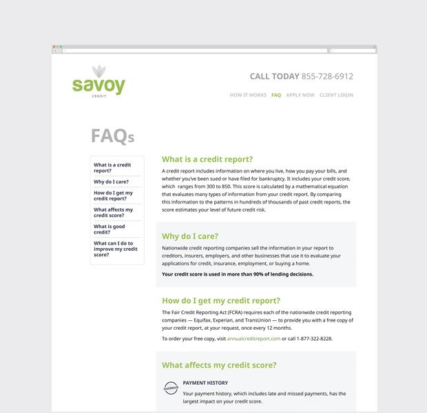 work-Savoy-3