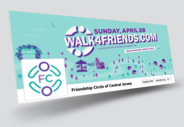 work-walk4friends-4