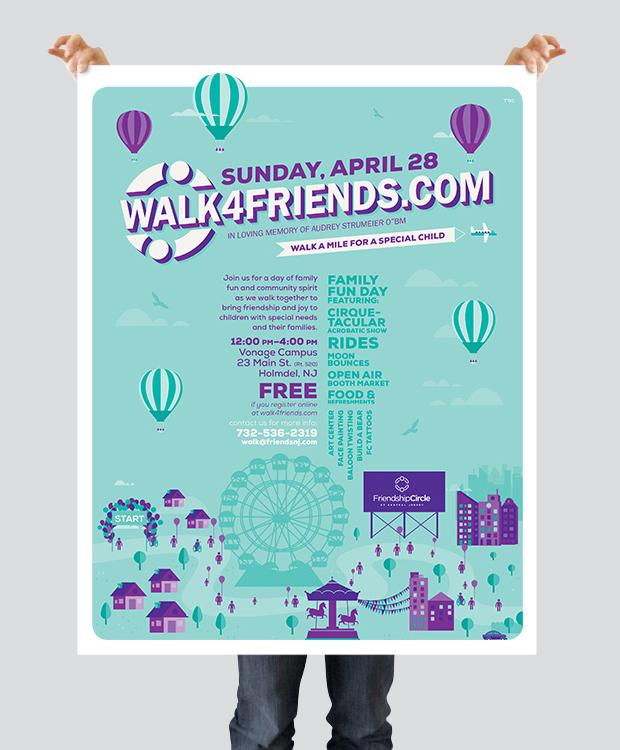 work-walk4friends-5