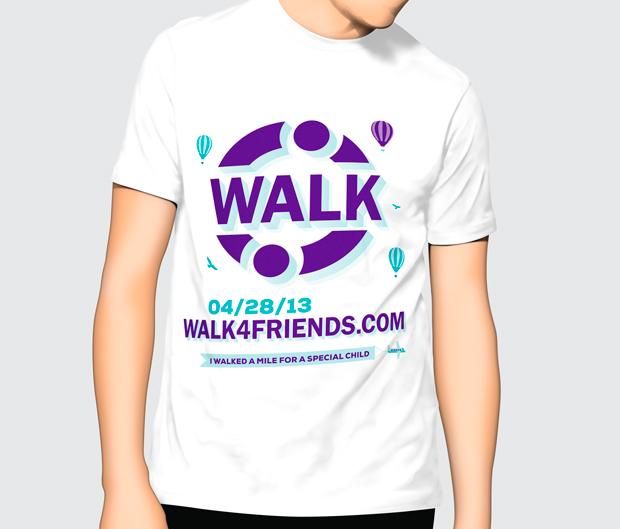 work-walk4friends-7