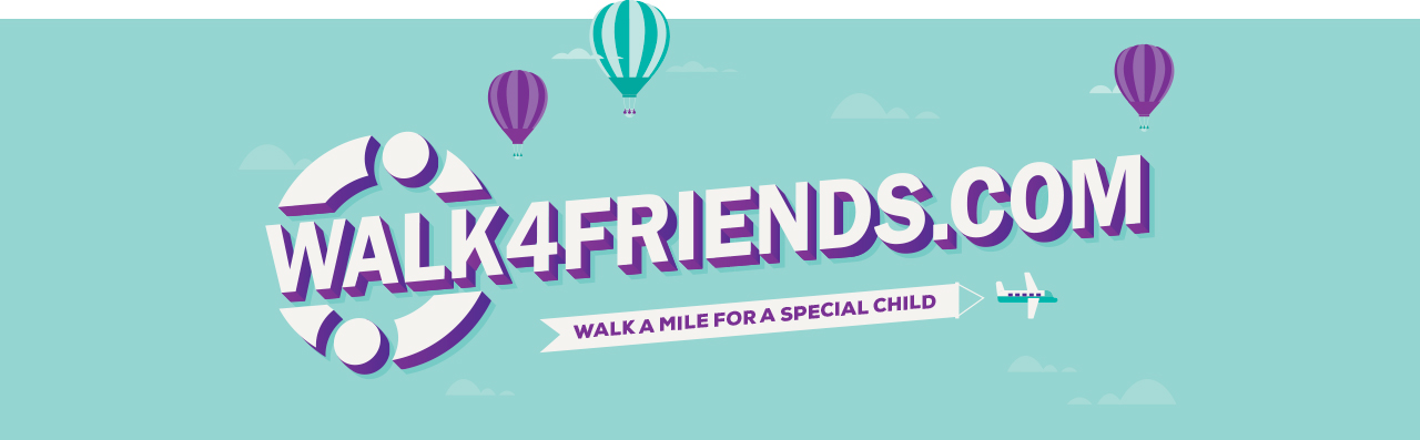 work-walk4friends-header