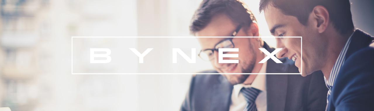 work-bynex-header