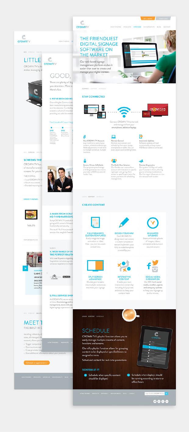 work-crownTV-website2
