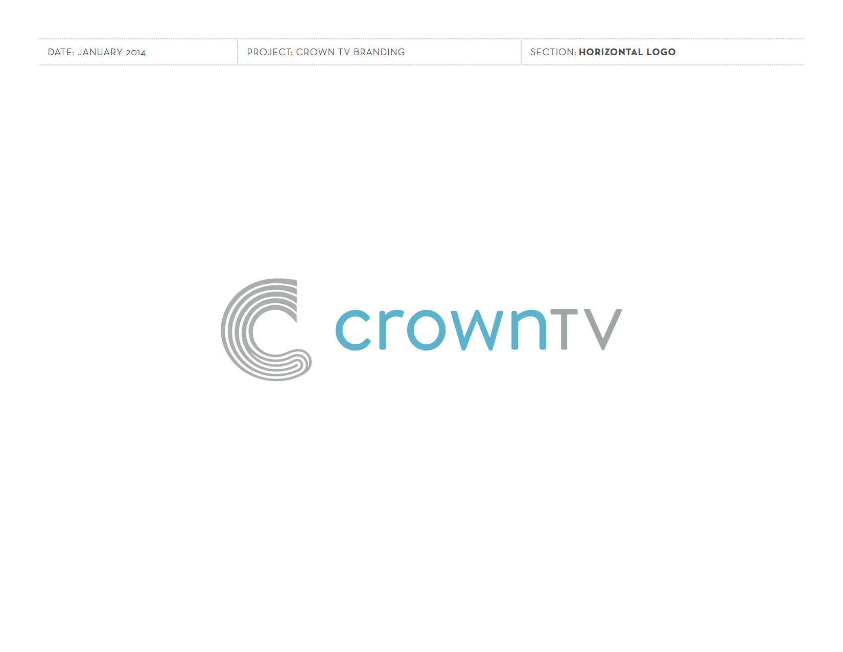 CrownTV - Branding Guide (dragged)