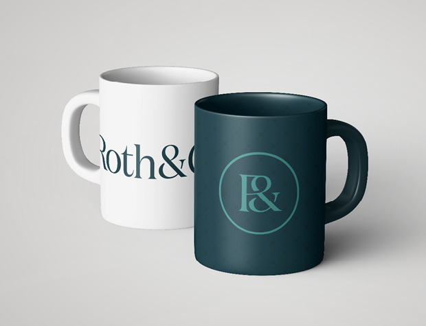 Work-Roth&Co13