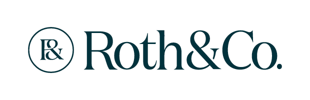 Work-Roth&Co3