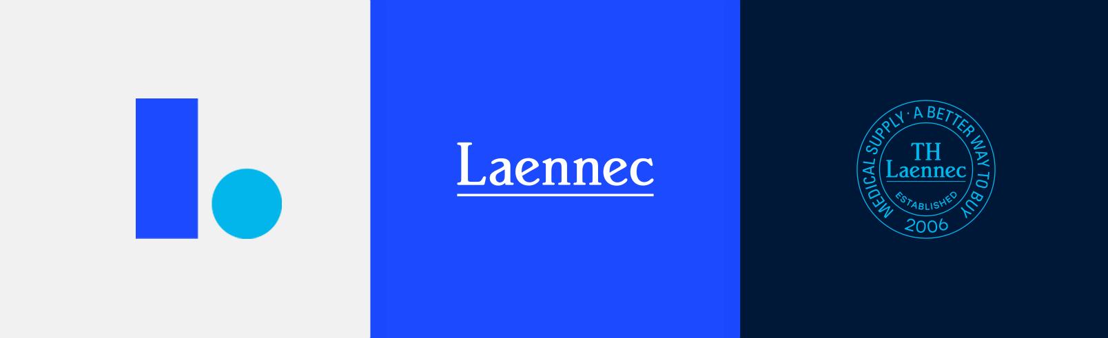 2-logo-1