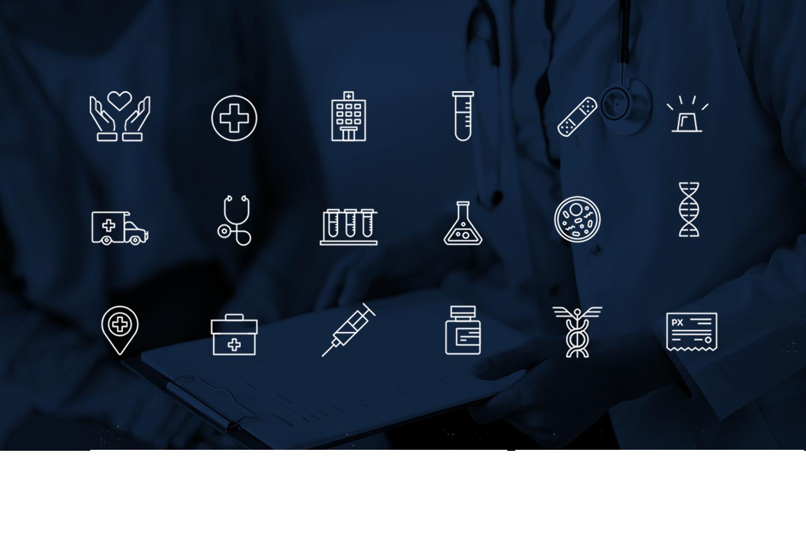 5-icons